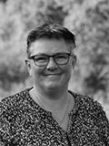 Anne-Marie Pedersen