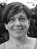 Astrid Bjørk Mortensen