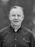 Bent Sten Jensen