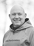 Bjørn Engtorp