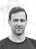 Erik T. Nielsen