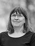 Hanne Mandrup Laursen