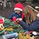 Læs mere om: Skovskolens Julemarked 14. december
