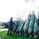 Læs mere om: Skovskolens Julemarked 1. december