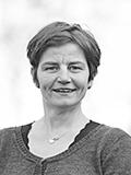 Kirsten Carlsen
