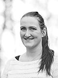 Kristina Saltoft Christensen