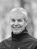Lars Bjerregaard Hansen