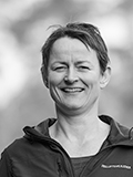 Mathilde Vædele Haugaard Jensen