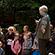 Læs mere om: Fællesridt og historier om jagt i skoven: Mød op på Skovskolen til fejring af den nye nationalpark