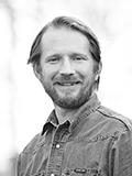 Rasmus Halfdan Jørgensen