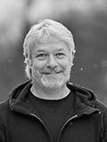Søren Lhjungmann Pedersen