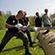 Personaleudvikling og teambuilding i naturen