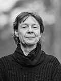 Tina Stougaard