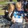 Læs mere om: Udeskole gør børn til bedre læsere