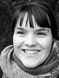 Anna-Klara Krogager Kjeldgaard