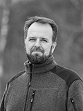 Christian Ticheler Søborg