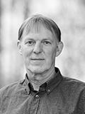 Henning Aagaard Johansen
