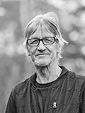 Henning Winther Jørgensen