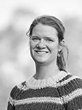 Jane Kongstad Nielsen