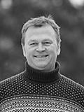 Poul Hjulmann Seidler