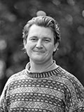 Tor Albrechtsen